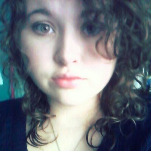 zombiegirl310's avatar