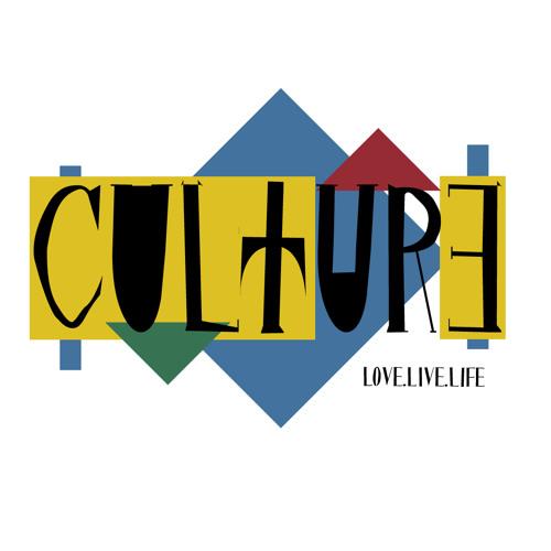CULTUR3 of Love.Live.Life's avatar