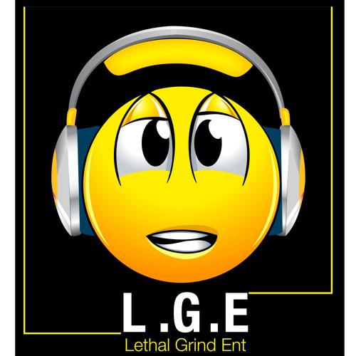 LaResistance/L.G.E's avatar