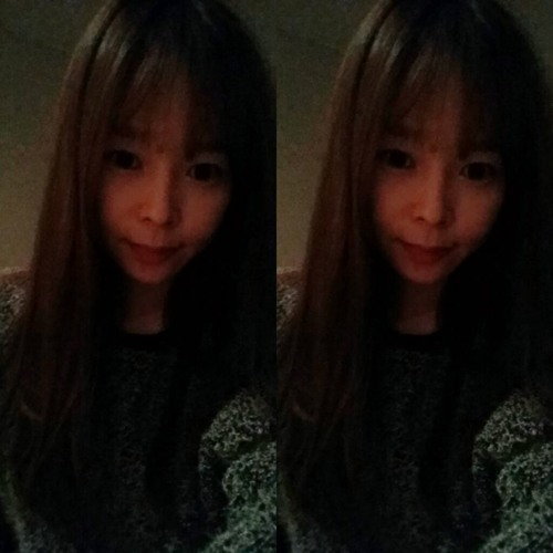 mi_jung122's avatar