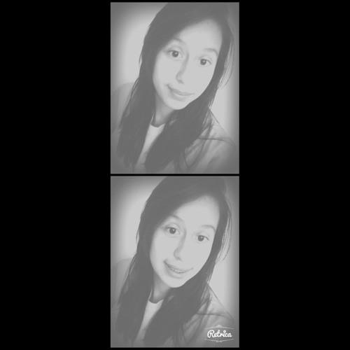 _piercetheveil.'s avatar