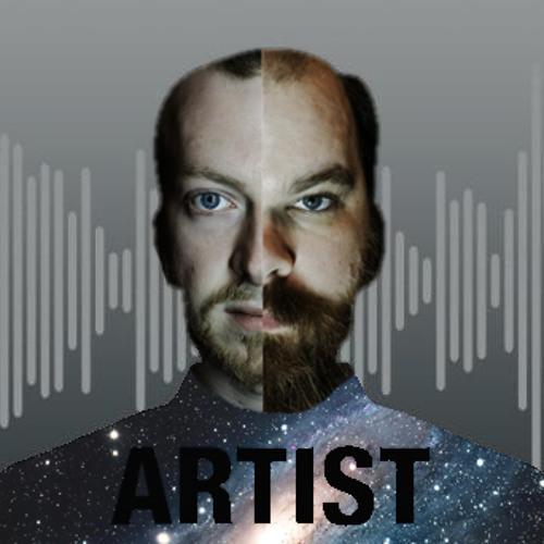 freqmods's avatar