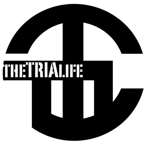 thetrialife's avatar