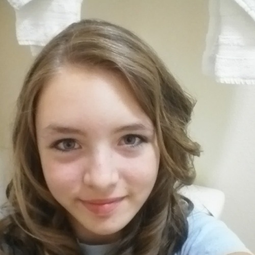 Destiny_Rayne's avatar