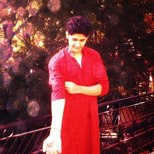 Sanjayverma_'s avatar