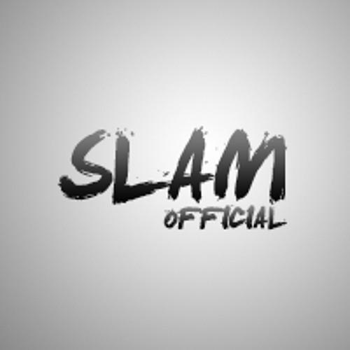 Don Diablo & Matt Nash - Starlight (Could You Be Mine) (Slam Remix) (Preview)