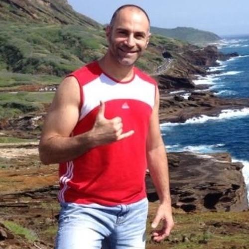 Karim M. Bitar's avatar