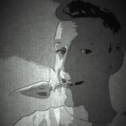 WITTEKk's avatar