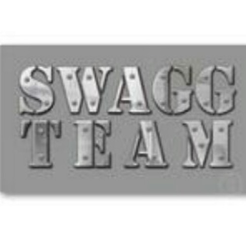 $waggTeamProduction's avatar