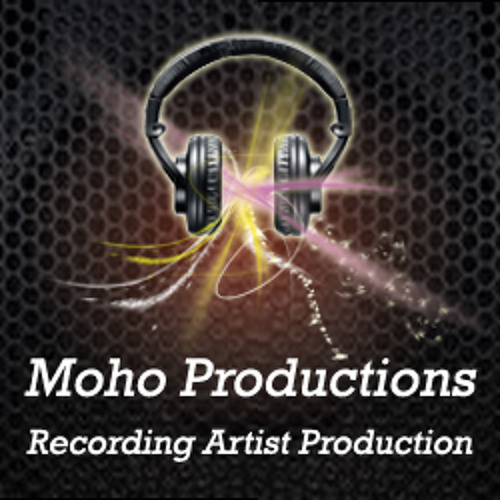 Mohoproductions's avatar