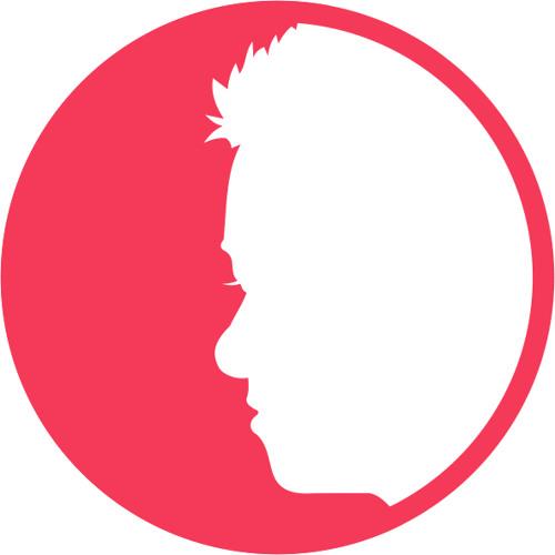 semutboy's avatar