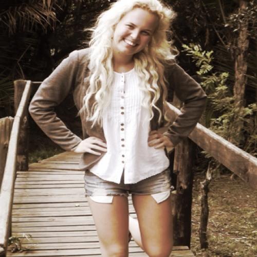 Noelene De Jager's avatar
