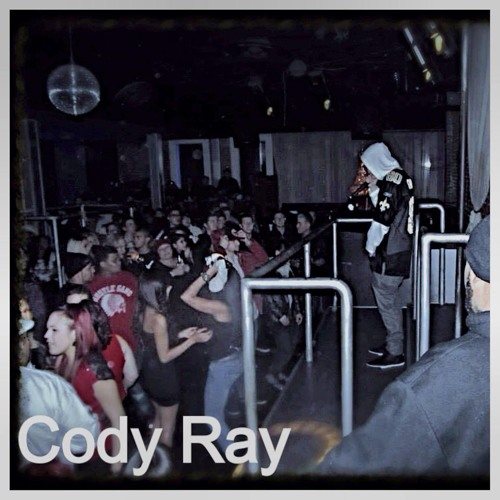 Cody Ray SP's avatar
