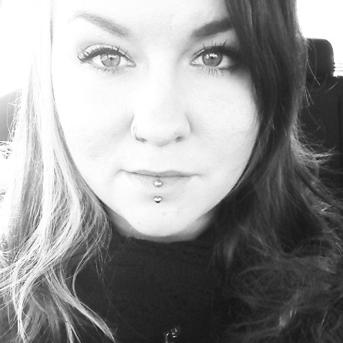 Jennacide208's avatar