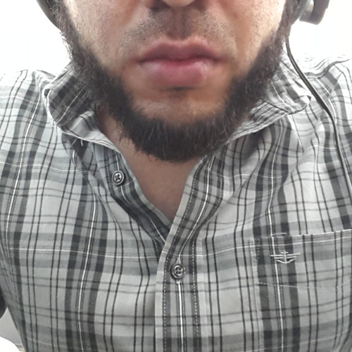 Bobby R-Market's avatar