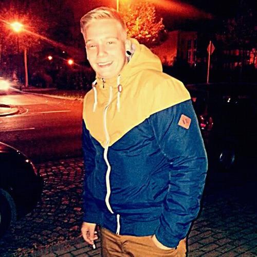 teichmann97's avatar
