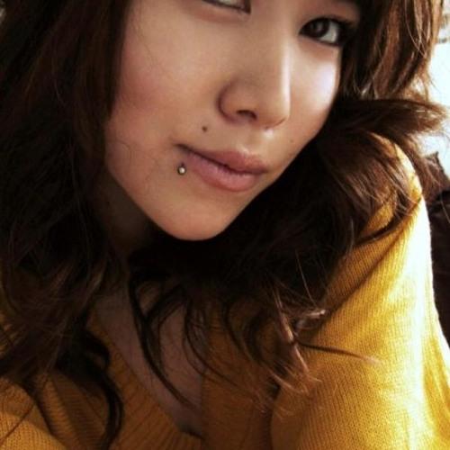 luann3's avatar