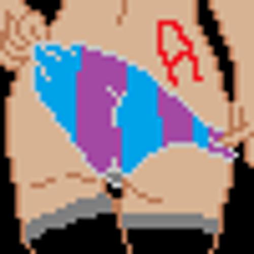 EmaJean's avatar