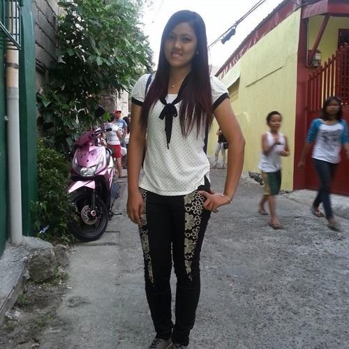 Joana Marie Acdan's avatar
