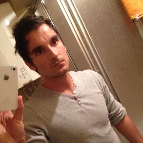 blacktiger25's avatar