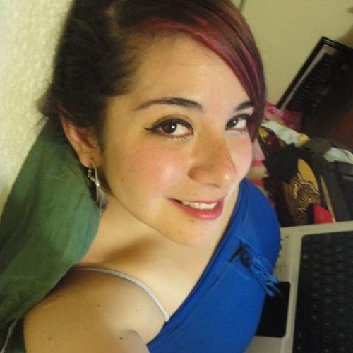 Ana M. Jiménez's avatar