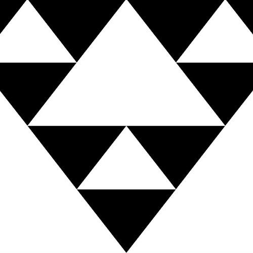 ᶊƤI┼Є's avatar