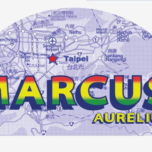 DJMarcusA's avatar