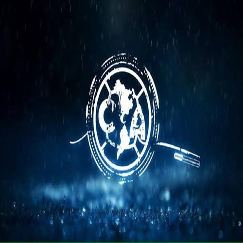 Jaime Hernandez 80's avatar
