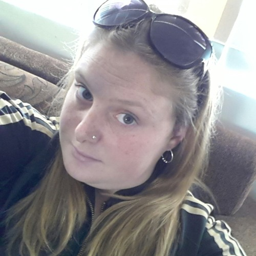 cbabii92's avatar