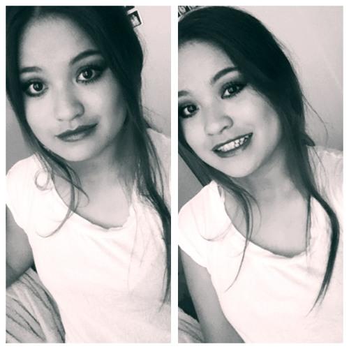fayelara's avatar