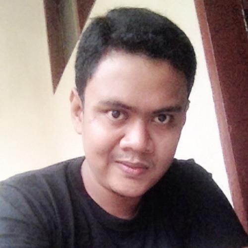 Syahrul Ghufran's avatar