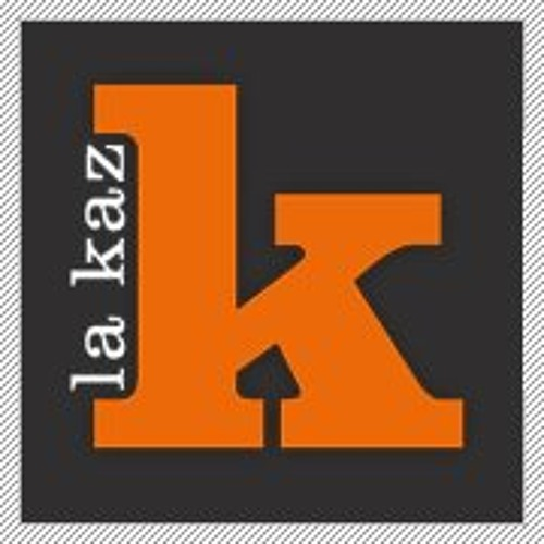 LA KAZ & O'MAKI's avatar