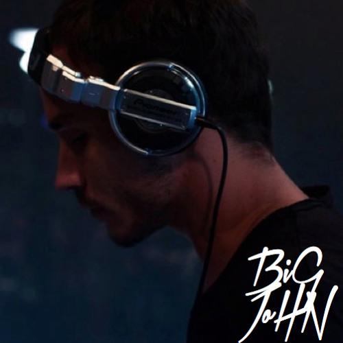BiG JoHN's avatar