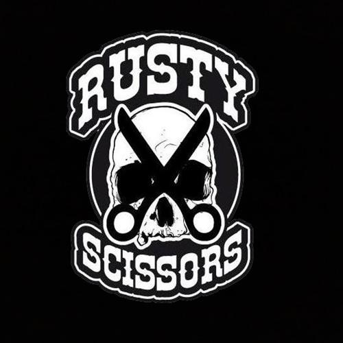 RustyScissorsProd's avatar