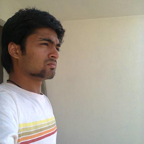 bhavdip18's avatar