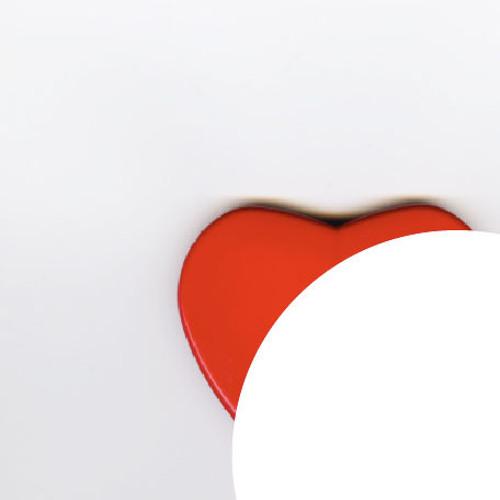 thesecretadmirer's avatar