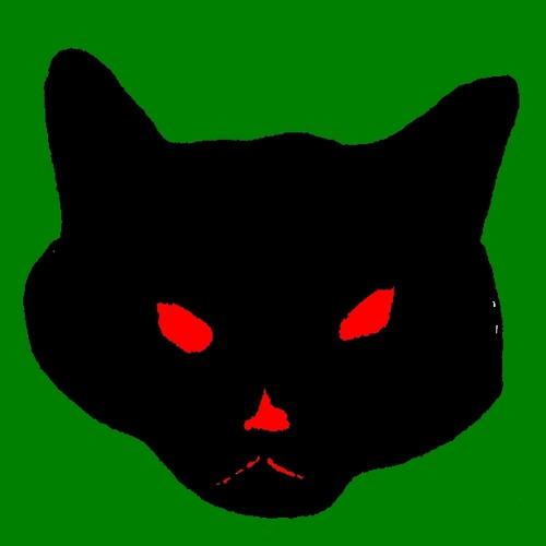 zapspin's avatar