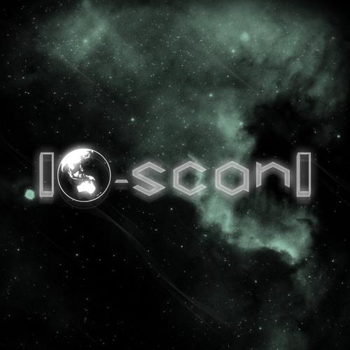 0-ScaN's avatar