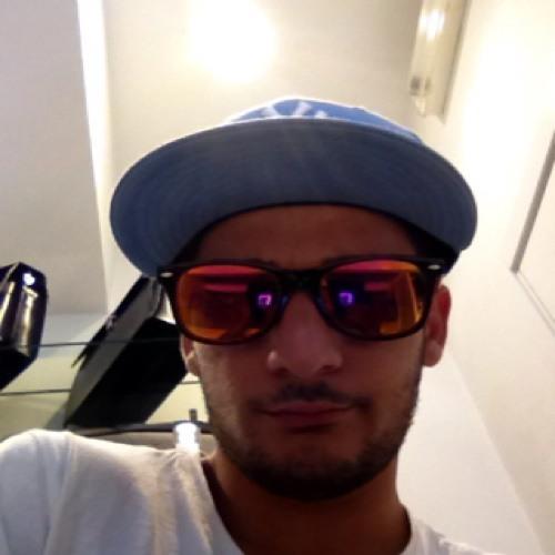 Carmelo Lo Re's avatar
