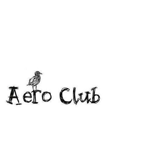 Aero Club's avatar