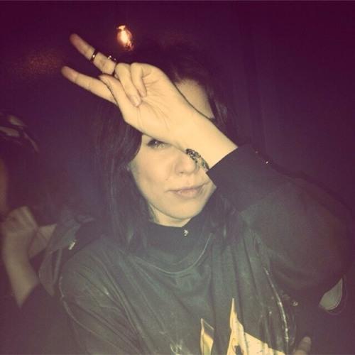 lisaehlin's avatar