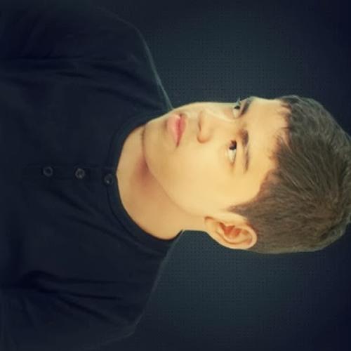 yanmusic's avatar