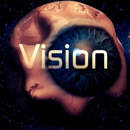 VisionDnB's avatar