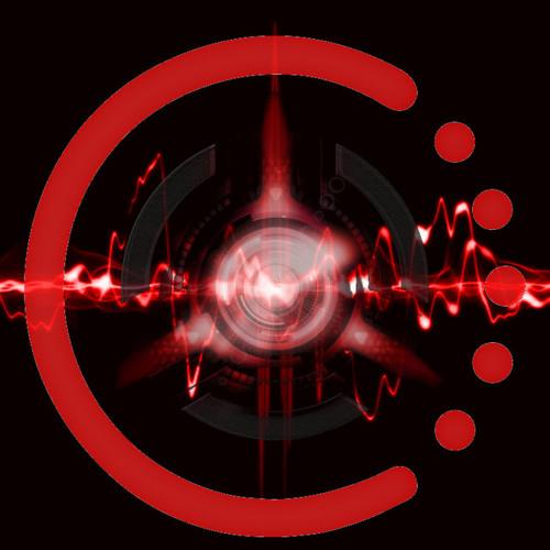 (DJ)Eternal blur's avatar