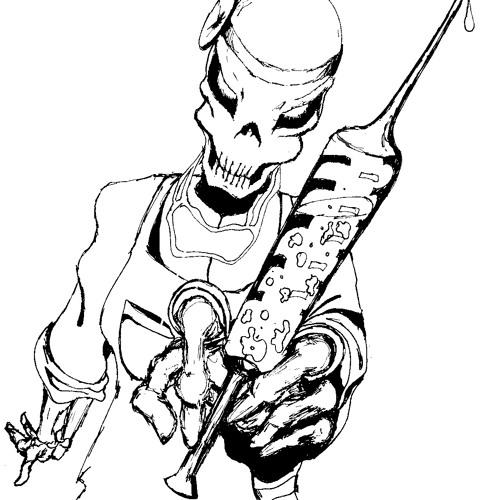 Monster K!LL's avatar