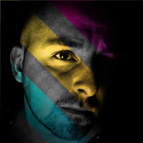 tsarlite's avatar