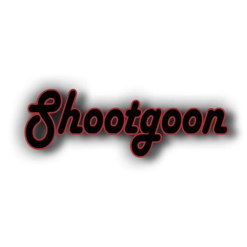 Shootgoon's avatar