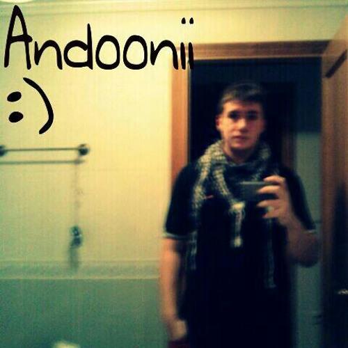 andoniu's avatar
