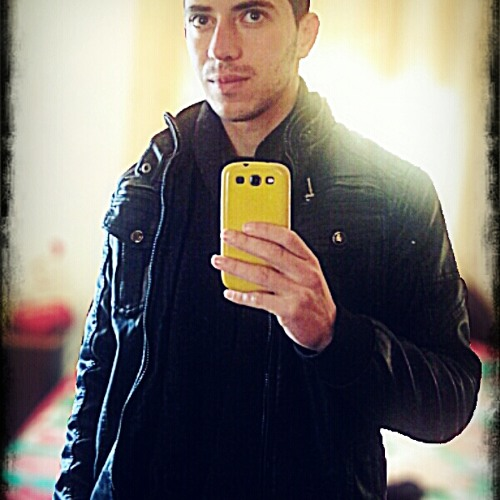 bilal jamal's avatar