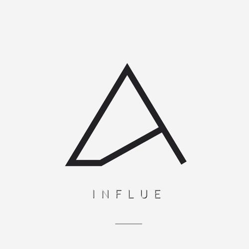 Influe.'s avatar